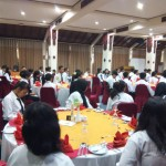 Table Manner 01