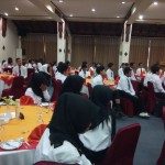 Table Manner 02