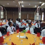 Table Manner 03