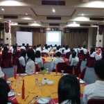 Table Manner 06