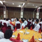 Table Manner 07