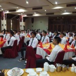 Table Manner 08