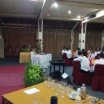 Table Manner 09